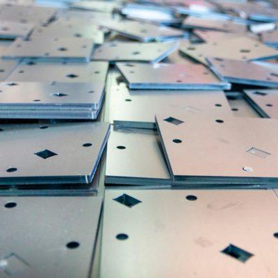 taglio-laser-pezzi