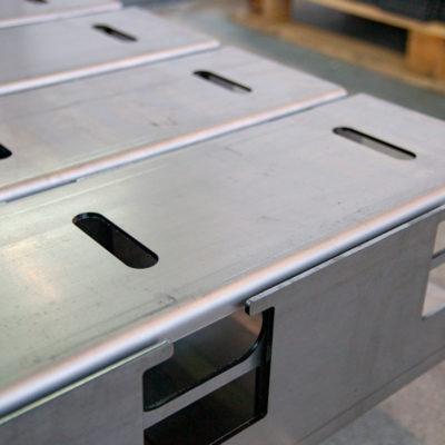 carpenteria-metallica-costruzioni