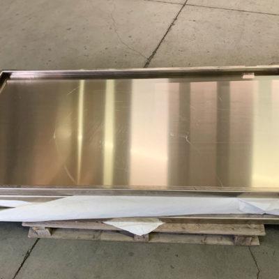 taglio-laser-alluminio-2