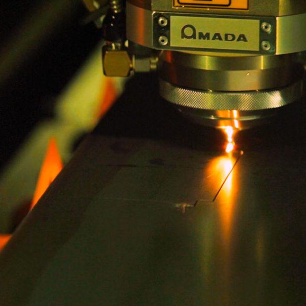 taglio-laser-lamiera