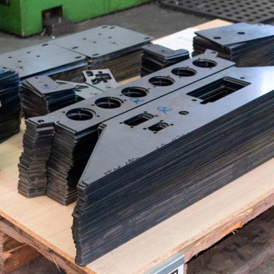 taglio-laser-lavorazioni